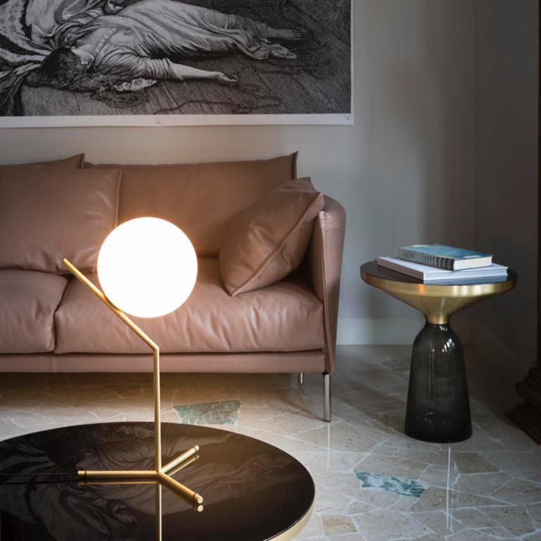 Home decor le lampade di design pi famose vita su marte for Lampade di design