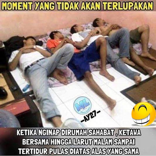 Download Gambar Dan Kata Idul Fitri