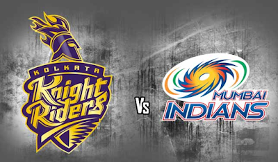 mumbai vs kolkata who will win ipl 2017