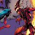 Amazing Spider-Man #800'den Büyük Satış Rakamı