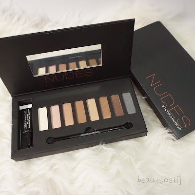 studiomakeup-nudes-eyeshadow-palette-packaging.jpg