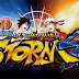 Download Game Android Naruto Shippuden : Ultimate Ninja Storm 4 Apk