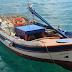 ΑΝΑΚΟΙΝΩΣΗ ΑΠΟ ΤΟ ΑΡΧΕΙΟ ΠΟΛΙΤΙΣΜΟΥ-ΚΑΛΟΥΝΤΑΙ  ΟΣΟΙ επιθυμούν να υιοθετήσουν παραδοσιακά ξύλινα αλιευτικά σκάφη να αποστείλουν τις αιτήσεις τους έως τις 15 Αυγούστου 2018-ΠΛΗΡΟΦΟΡΙΕΣ ΚΑΙ ΒΙΝΤΕΟ-