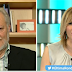 Julio Anguita se enzarza en una discusión con Susanna Griso por Podemos