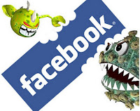FB virus