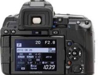 Pentingnya Setting Kamera Sebelum Mulai Memotret