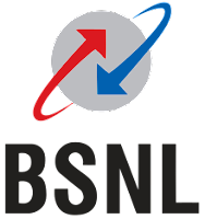 BSNL Recruitment 2019- Junior Telecom Officer