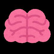 脳�アイコン(内臓)