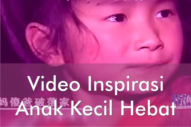 Video Inspirasi
