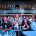 Grêmio promove neste sábado Fanfest para a grande decisão do Mundial de Clubes