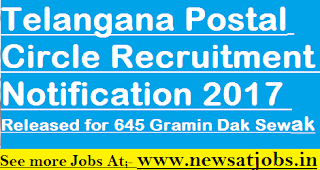 tpc-recruitment-2017-645-posts
