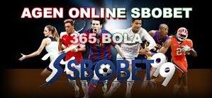 Situs Bola Resmi Dan Website Poker Togel Terpercaya Bandarliga365.com