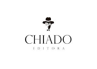 www.chiadoeditora.com