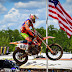 MXGP: Herlings y Hampshire se llevan la victoria en Florida