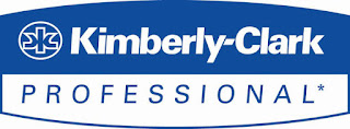 Operations Administrators Recruitment at Kimberly-Clark