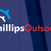 OND Massive (Nationwide) Recruitment by Phillips Outsourcing Nigeria Limited. Apply!