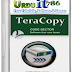 TeraCopy Pro v3 + Crack - Free Download