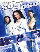 El control de la venganza (2002) [Latino]