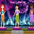 Y8 con gái - Game cho bạn gái