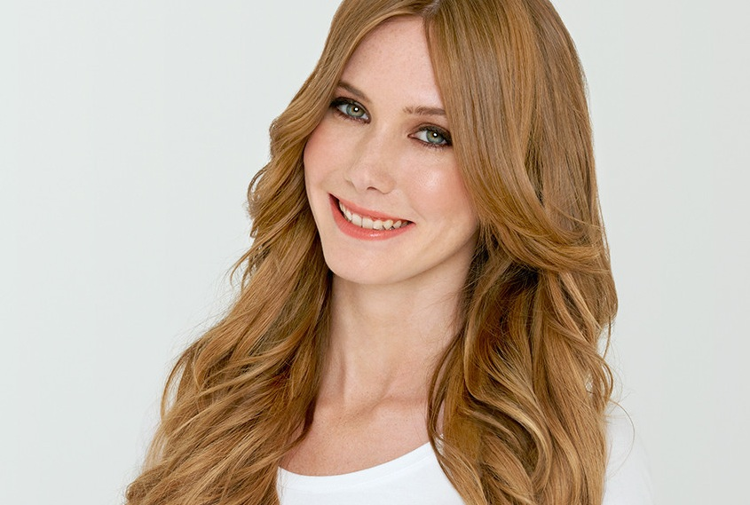 34 Strawberry Blonde Hair Color Styles Variations Hairstylo