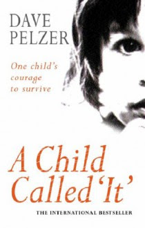 a report on a child called it the lost boy and a man named dave by d pelzer The lost boy: a foster child's search for this is dave pelzer's long-awaited sequel to a child called it in the lost boy a man named dave, which has sold.