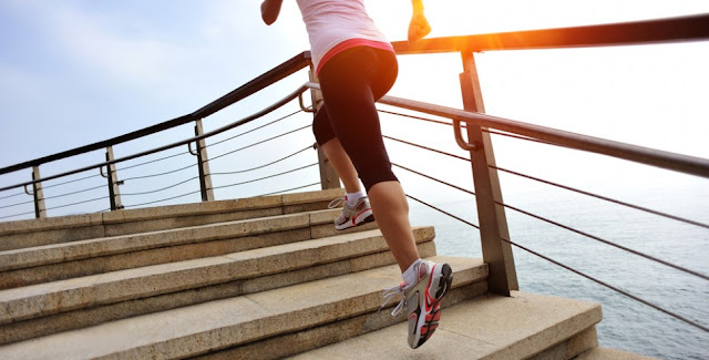 Hábitos saludables para mantener tu peso ideal
