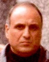 Michael Mancuso