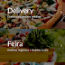Aplicativo permite que usuários comprem direto de produtores rurais