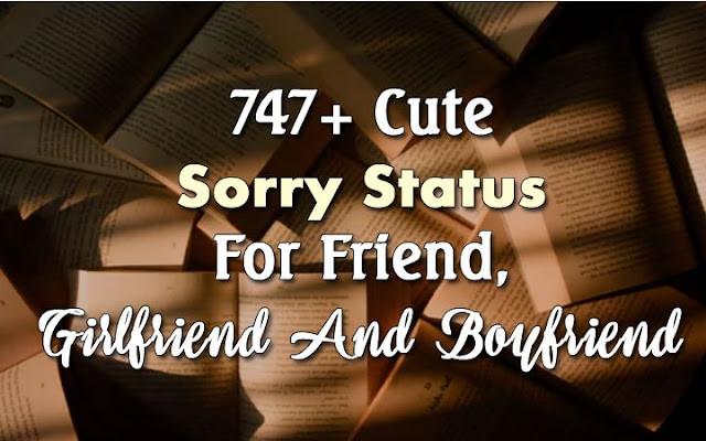sorry status in english,sorry status for friend,sorry status for girlfriend,sorry status for boyfriend,i am sorry status quotes,sorry status in hindi,feeling sorry status for fb,sorry status for whatsapp,maafi status for instagram,apology quotes