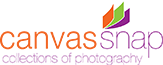 CanvasSnap: Collections of Nepalese Photography and Designs