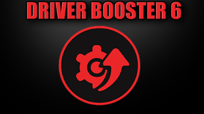 Driver Booster 6 screenshot 1