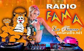 Radio Fama Juliaca en vivo