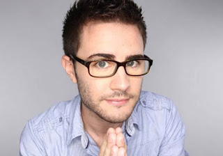 cyprien-iov-wiki-age-girlfriend-and-net-worth