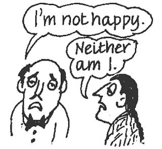 Bahasa Inggris X Peminatan Sma By Rizavatmi S Pd Dialog Both