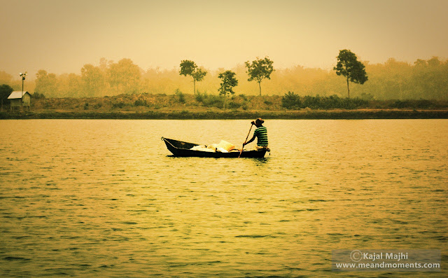 boat on water, fishing boat, boat photos
