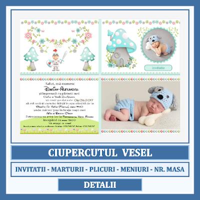 http://www.bebestudio11.com/2017/04/modele-asortate-botez-ciupercutul-vesel.html