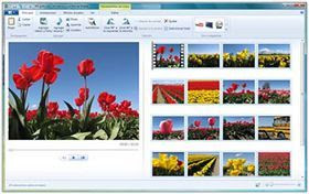 Download Windows Live Movie Maker 2012