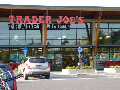 Why Canadians Love Trader Joe's