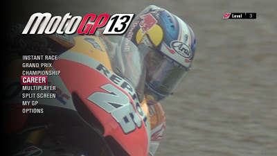 Download MotoGP 13 Full Version Free