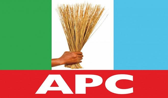 APC made a whooping N12.6bn from sale of forms to aspirants