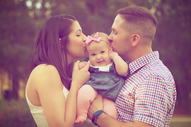 Extended Family Relationships