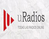 URadios