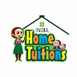 Jammu Home Tuitions