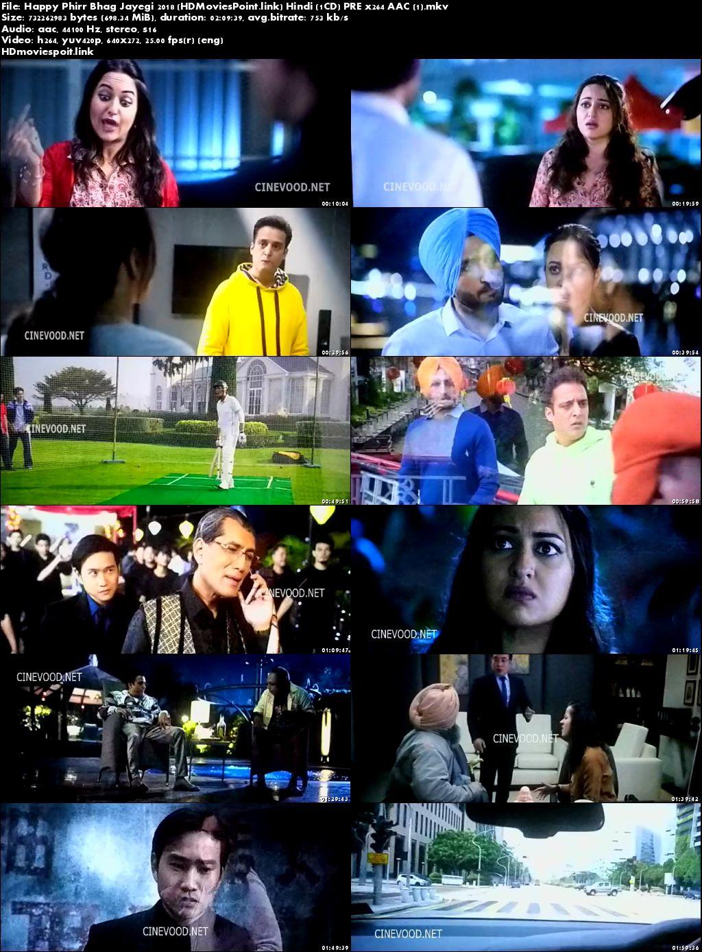 happy bhag jayegi full movie free download hd 720p