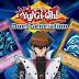 Yu-Gi-Oh! Duel Generation v97a Apk + Data Mod [Infinite YGO points]