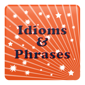 hindi muhavare,hindi kahavaten,hindi idioms,hindi proverbs,hindi phrases