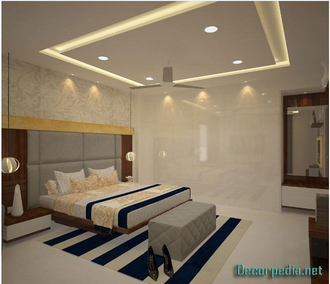 Tremendous The Best 50 Gypsum Board Ceiling And False Ceiling Designs Download Free Architecture Designs Jebrpmadebymaigaardcom
