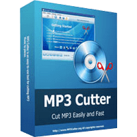 Download MP3 Cutter v4.3.0 Full version