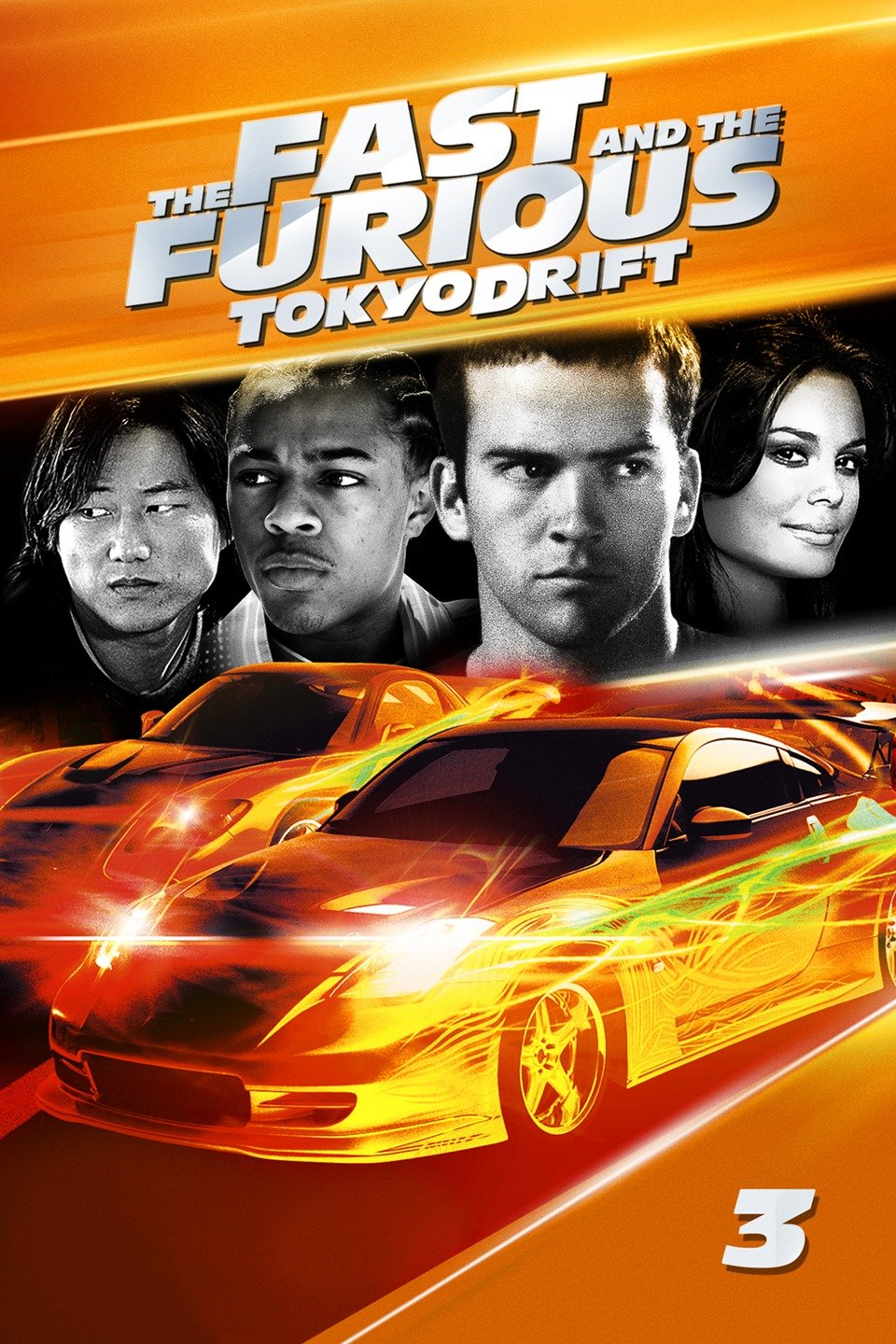 fast and the furious 3 full movie download in hindi