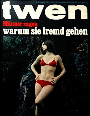 http://i.ebayimg.com/t/TWEN-Nr-2-1967-das-dt-Kultmagazin-Warum-Maenner-fremd-gehen-sexy-Haekelmode-/00/s/MTI1MVg5ODE=/z/C-YAAOSwo0JWNjM-/$_57.JPG